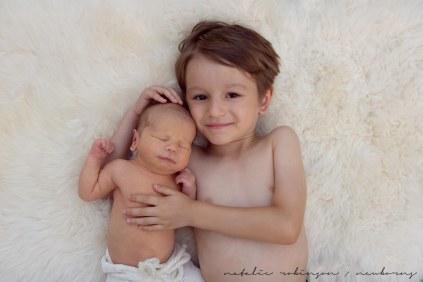 Newborns watermarked-21