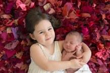 Newborns watermarked-23