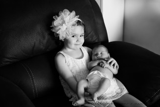 Newborns watermarked-24