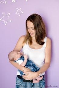 Newborns watermarked-28