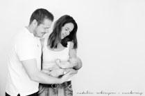 Newborns watermarked-31