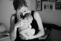 Newborns watermarked-35