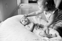 Newborns watermarked-36