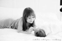 Newborns watermarked-4