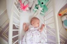 Newborns watermarked-42