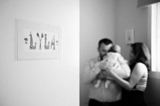 Newborns watermarked-44