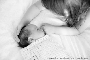 Newborns watermarked-5