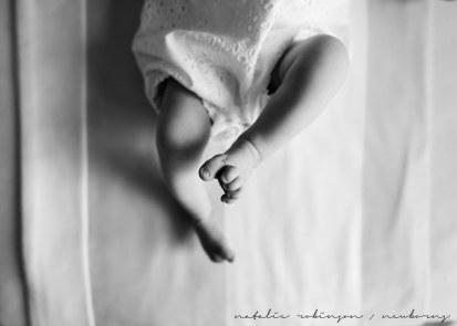 Newborns watermarked-50