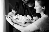 Newborns watermarked-59