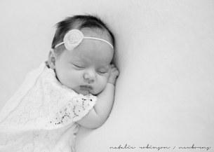 Newborns watermarked-7