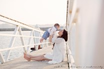 Pregnancy watermarked-11