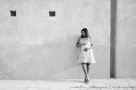 Pregnancy watermarked-17