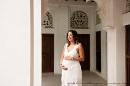 Pregnancy watermarked-18