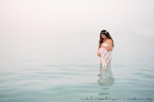 Pregnancy watermarked-19