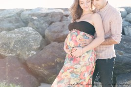 Pregnancy watermarked-2