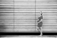 Pregnancy watermarked-21