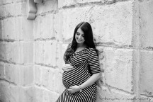 Pregnancy watermarked-22