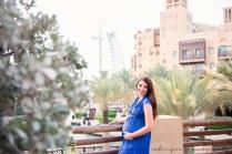 Pregnancy watermarked-27
