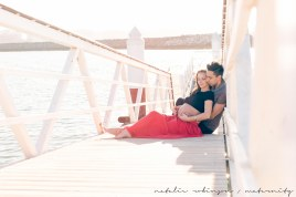 Pregnancy watermarked-4