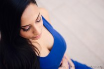 Pregnancy watermarked-50