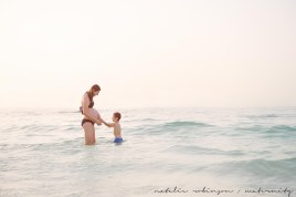 Pregnancy watermarked-8