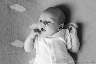 Grayson newborn images for web-71