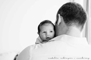 Daynah newborn images March 2016-67