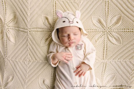 Daynah newborn images March 2016-92