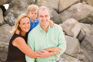 Melissa, Geoff and Jack April 2016-10