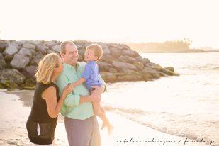 Melissa, Geoff and Jack April 2016-130