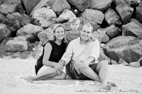 Melissa, Geoff and Jack April 2016-30