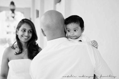 Sushmitha, Sai and Arjun April 2016-115