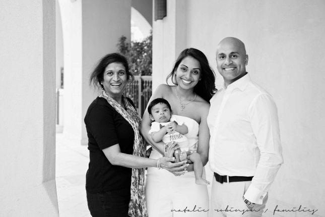 Sushmitha, Sai and Arjun April 2016-131