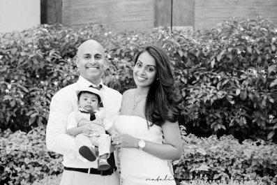Sushmitha, Sai and Arjun April 2016-9