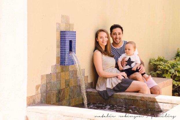 Daniel, Iryna and Dominic April 2016-130