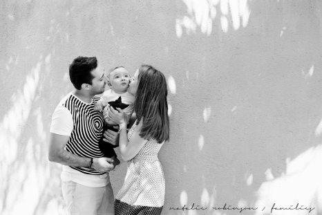 Daniel, Iryna and Dominic April 2016-145