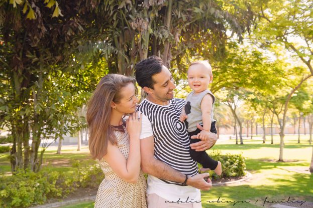 Daniel, Iryna and Dominic April 2016-68
