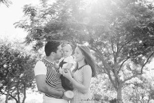 Daniel, Iryna and Dominic April 2016-95