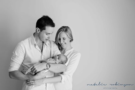 Ainslie, Will and Abigail for web-29