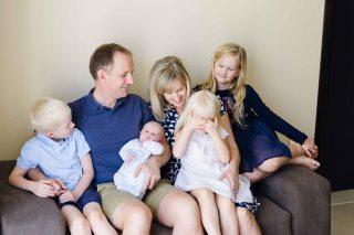 Callum newborn and family for web-112