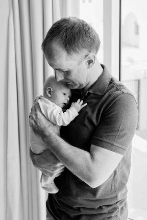 Callum newborn and family for web-129