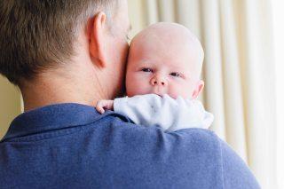 Callum newborn and family for web-132