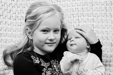 Callum newborn and family for web-139