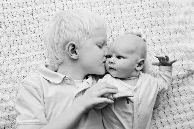 Callum newborn and family for web-143