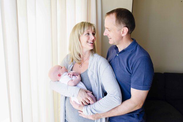 Callum newborn and family for web-192