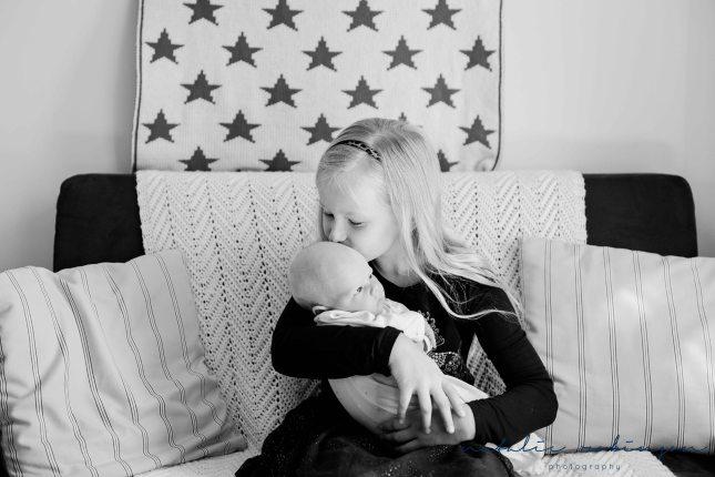 Callum newborn and family for web-21