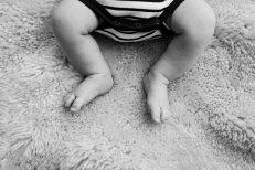 Callum newborn and family for web-227