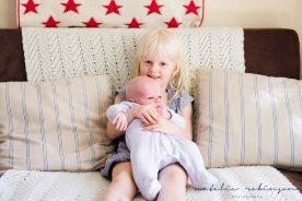 Callum newborn and family for web-26