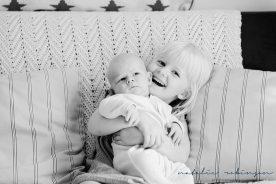 Callum newborn and family for web-29