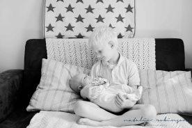 Callum newborn and family for web-31